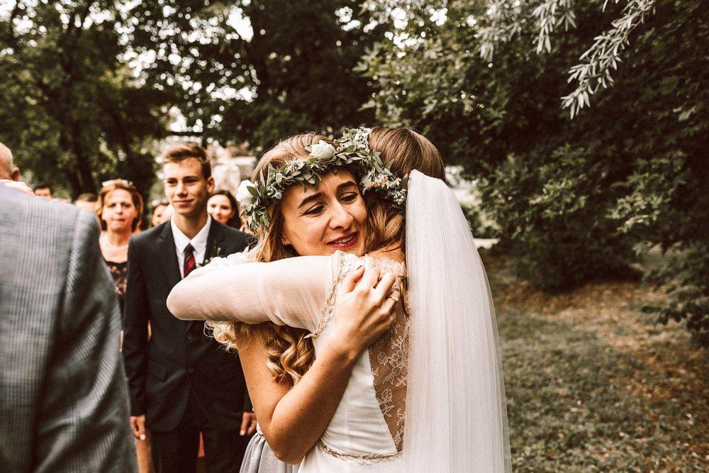 1814-Anita-Laci-wedding-366-w.jpg