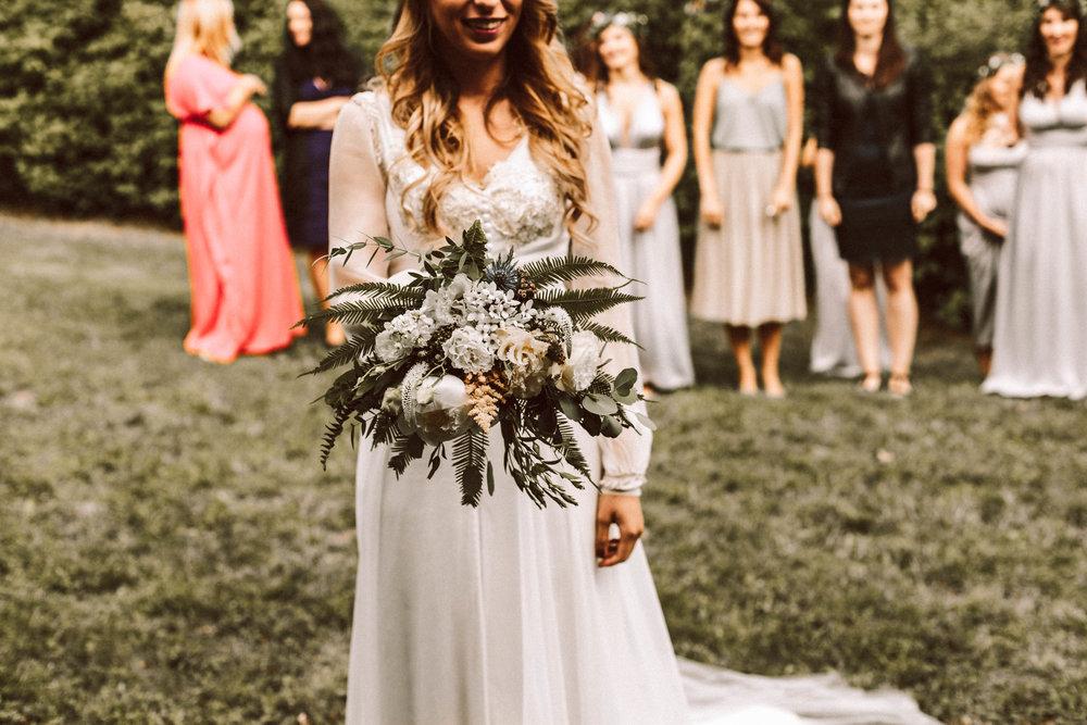 1814-Anita-Laci-wedding-382-w.jpg