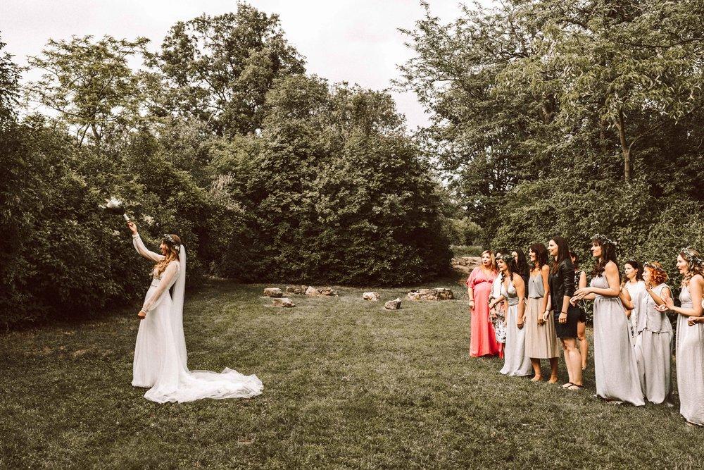 1814-Anita-Laci-wedding-383-w.jpg
