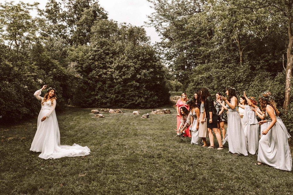 1814-Anita-Laci-wedding-388-w.jpg