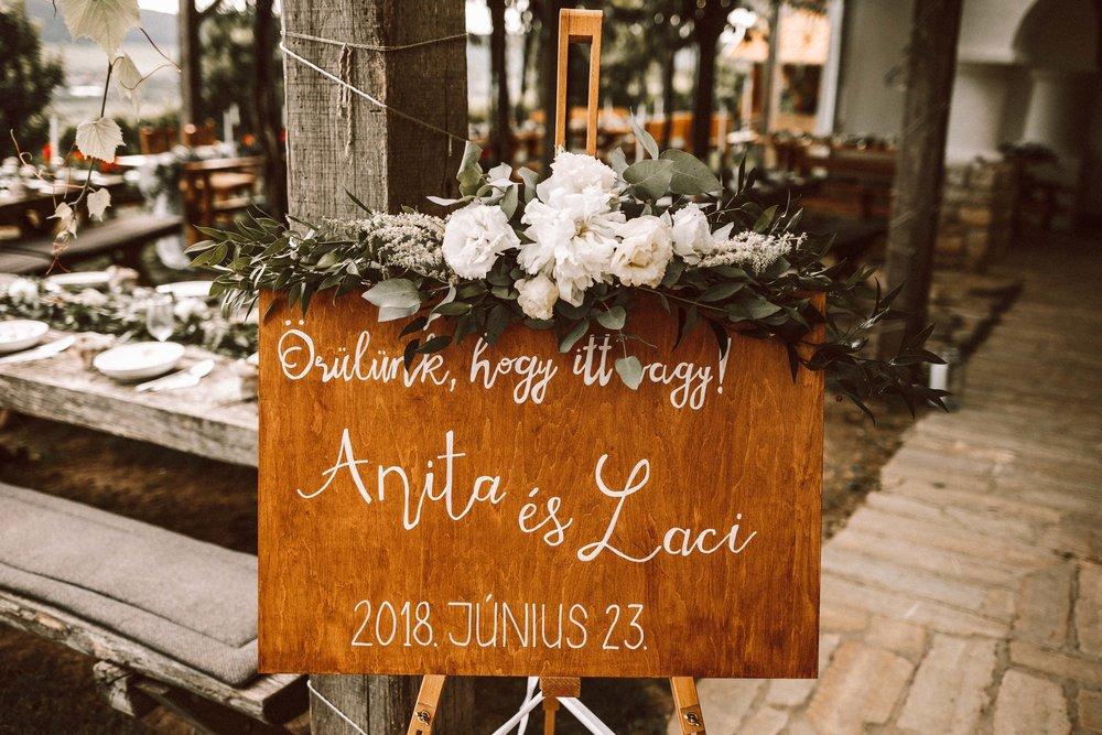 1814-Anita-Laci-wedding-441-w.jpg