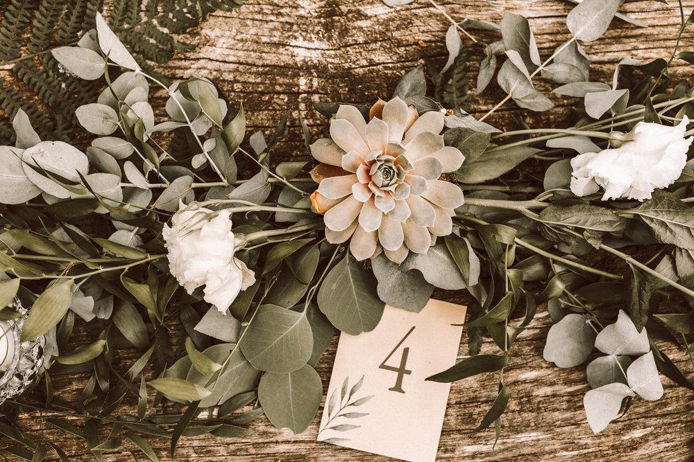 1814-Anita-Laci-wedding-436-w.jpg