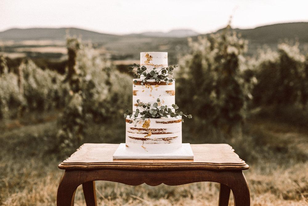 1814-Anita-Laci-wedding-466-w.jpg