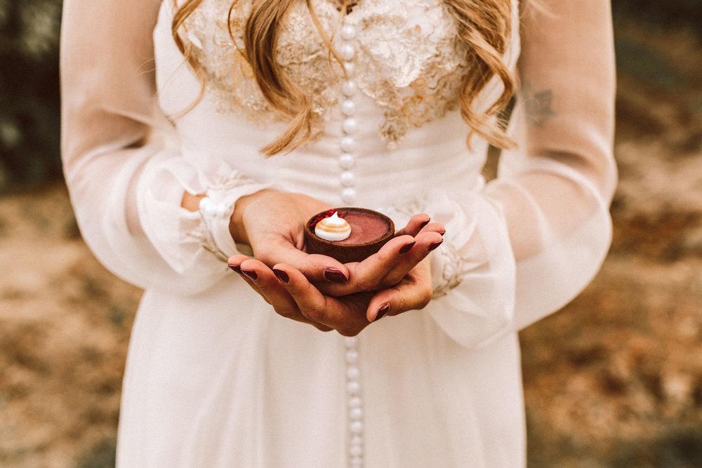 1814-Anita-Laci-wedding-472-w.jpg