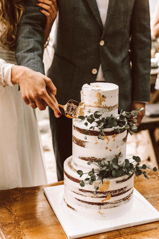 1814-Anita-Laci-wedding-496-w.jpg