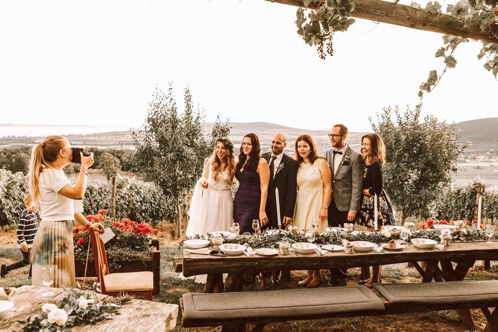 1814-Anita-Laci-wedding-512-w.jpg