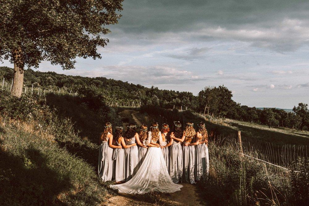 1814-Anita-Laci-wedding-541-w.jpg