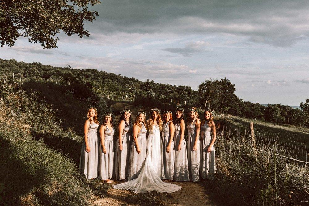 1814-Anita-Laci-wedding-543-w.jpg