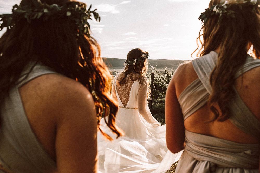 1814-Anita-Laci-wedding-549-w.jpg