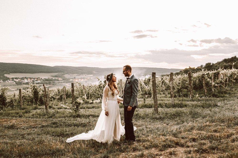 1814-Anita-Laci-wedding-552-w.jpg