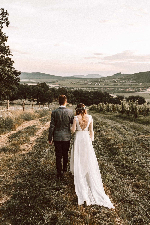 1814-Anita-Laci-wedding-553-w.jpg