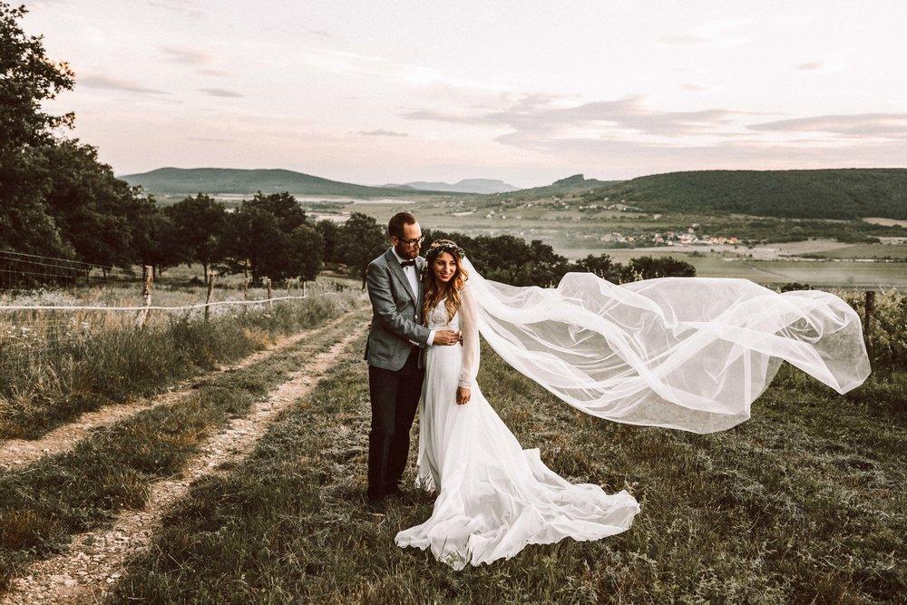 1814-Anita-Laci-wedding-557-w.jpg