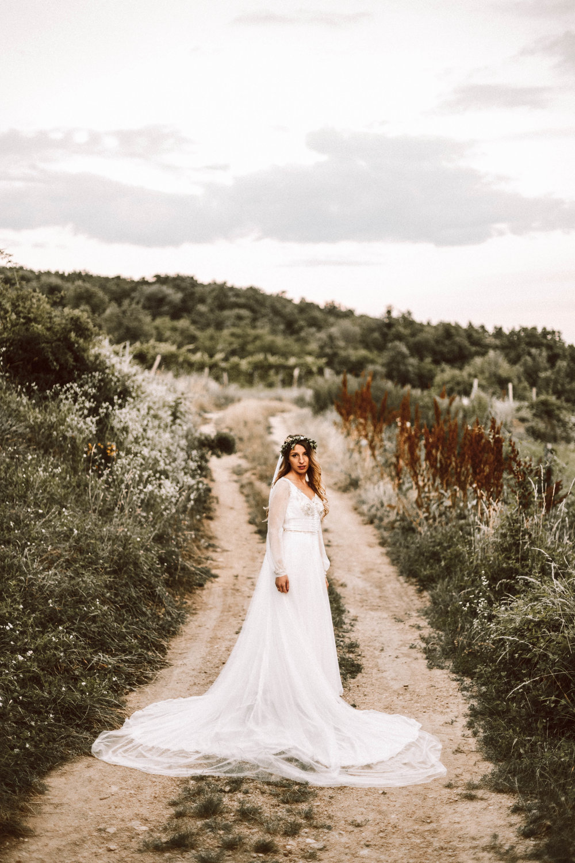 1814-Anita-Laci-wedding-571-w.jpg