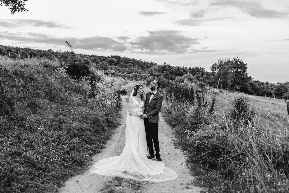 1814-Anita-Laci-wedding-582-w.jpg