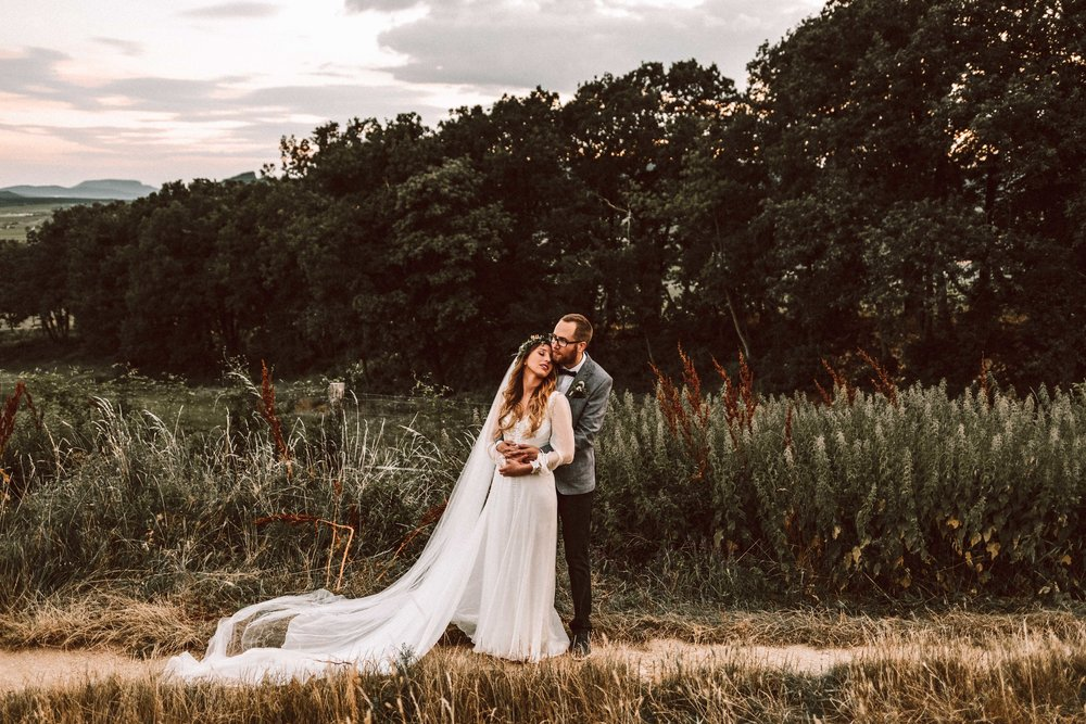 1814-Anita-Laci-wedding-598-w.jpg