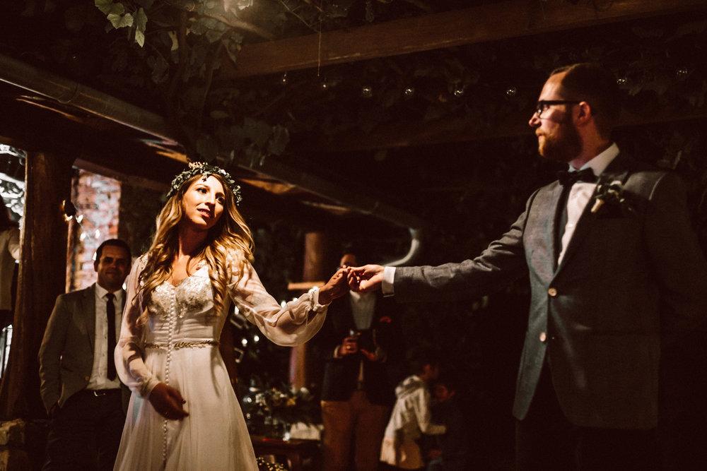 1814-Anita-Laci-wedding-618-w.jpg