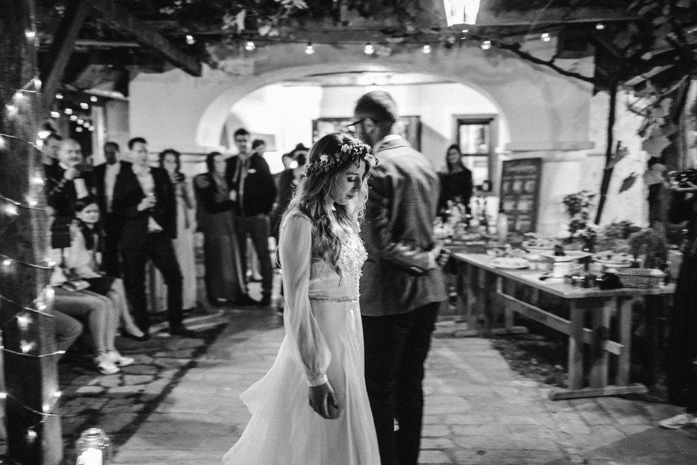 1814-Anita-Laci-wedding-619-w.jpg
