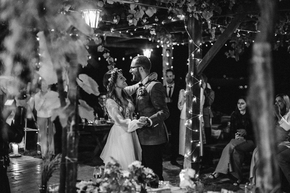 1814-Anita-Laci-wedding-622-w.jpg