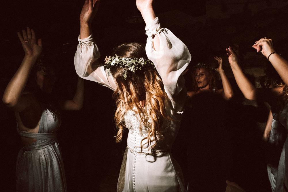 1814-Anita-Laci-wedding-688-w.jpg