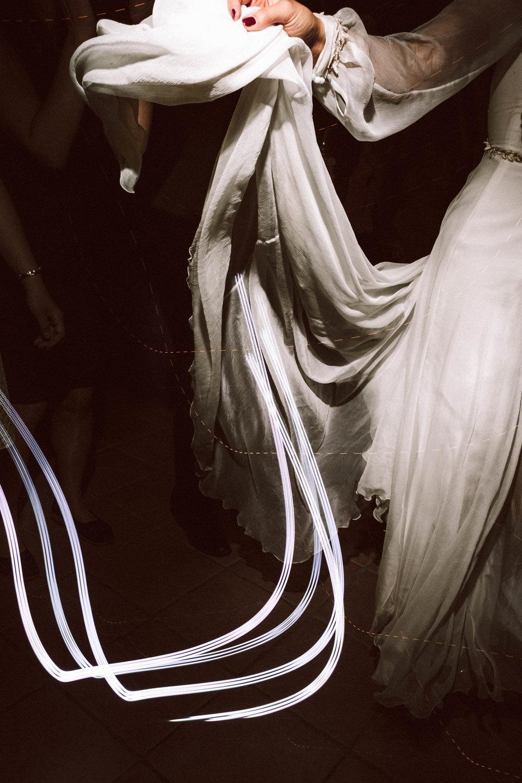 1814-Anita-Laci-wedding-728-w.jpg