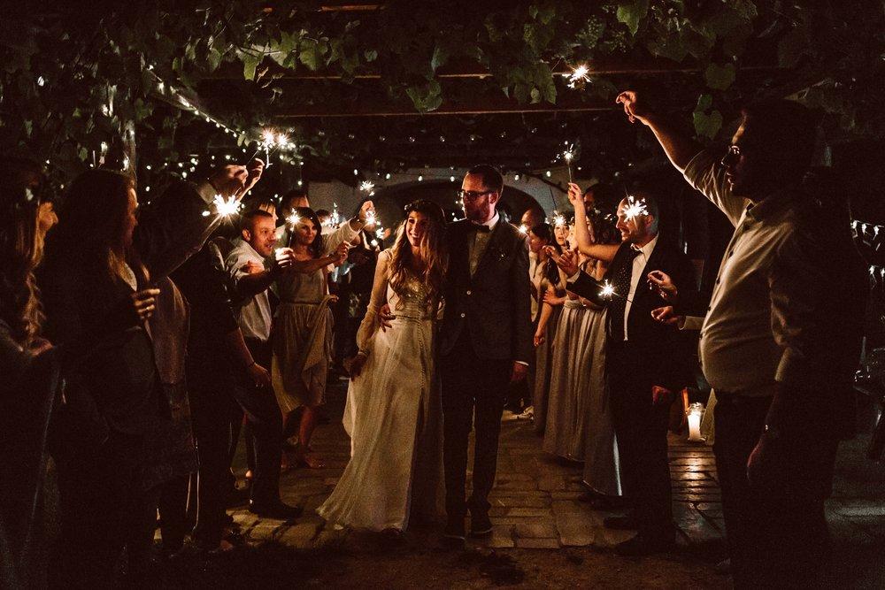 1814-Anita-Laci-wedding-762-w.jpg