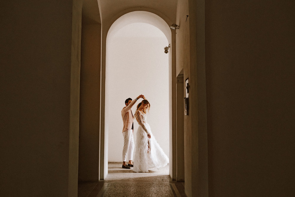 1819-Evelin+Peti-wedding-027-w.jpg