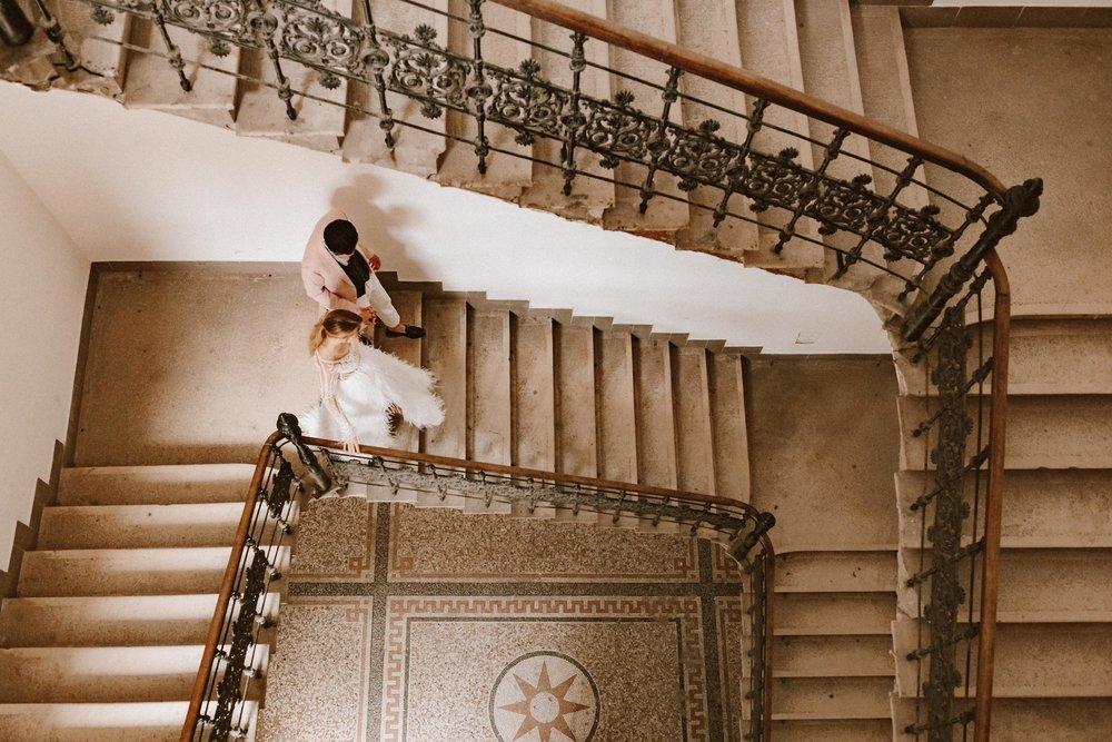 1819-Evelin+Peti-wedding-033-w.jpg