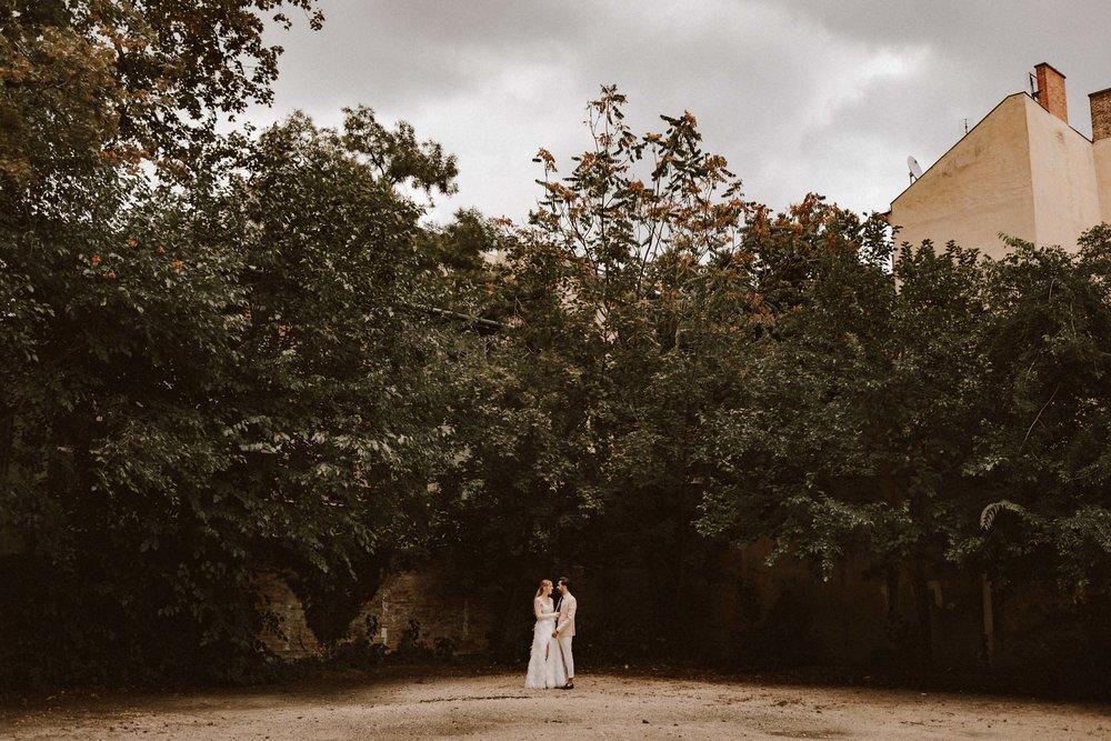1819-Evelin+Peti-wedding-041-w.jpg