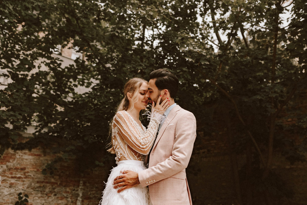 1819-Evelin+Peti-wedding-044-w.jpg