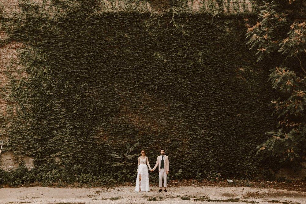 1819-Evelin+Peti-wedding-046-w.jpg