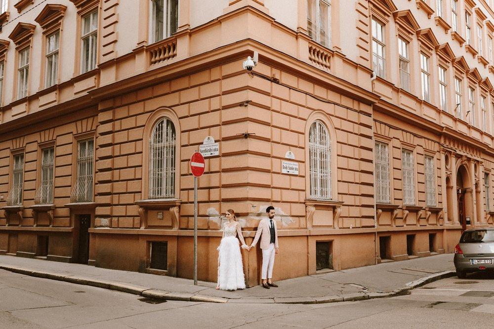 1819-Evelin+Peti-wedding-052-w.jpg