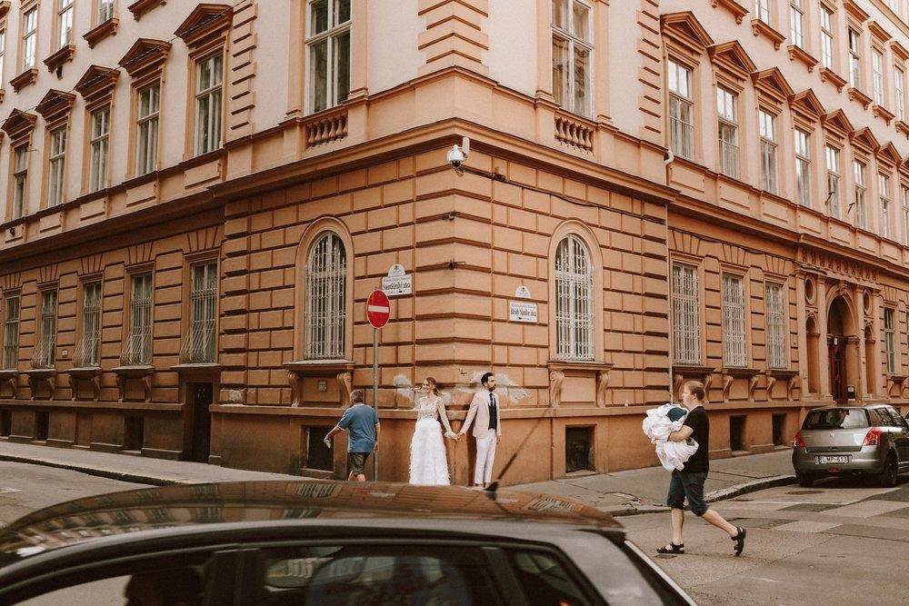 1819-Evelin+Peti-wedding-054-w.jpg