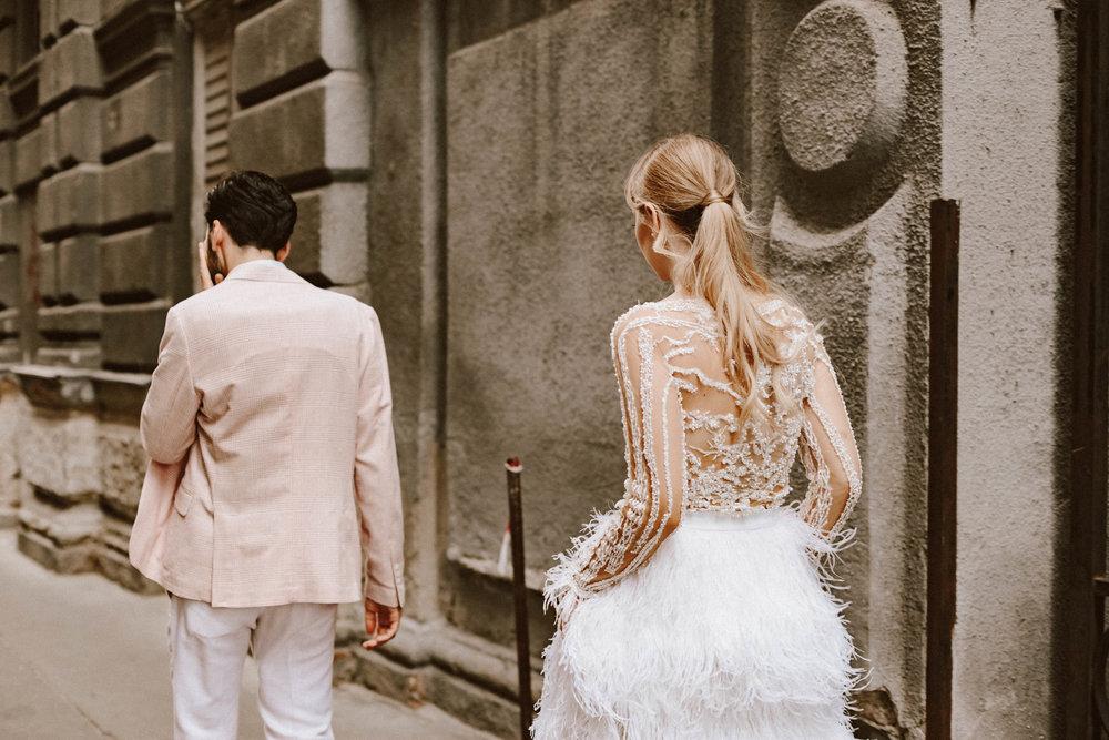 1819-Evelin+Peti-wedding-059-w.jpg