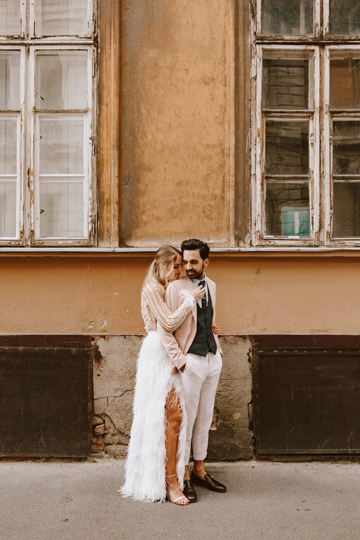 1819-Evelin+Peti-wedding-062-w.jpg