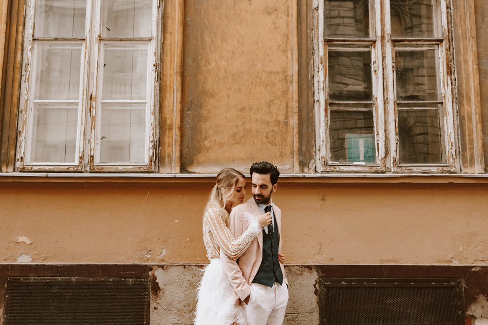 1819-Evelin+Peti-wedding-065-w.jpg