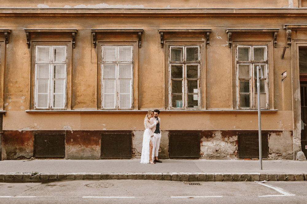 1819-Evelin+Peti-wedding-067-w.jpg