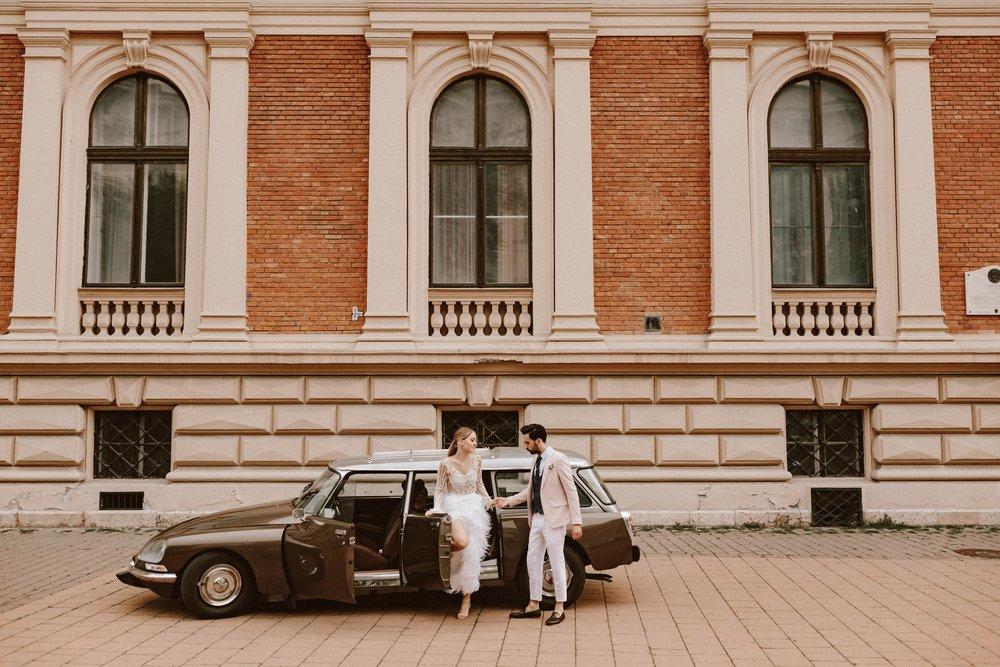 1819-Evelin+Peti-wedding-095-w.jpg