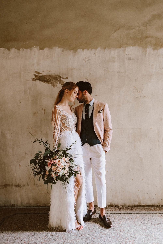 1819-Evelin+Peti-wedding-137-w.jpg