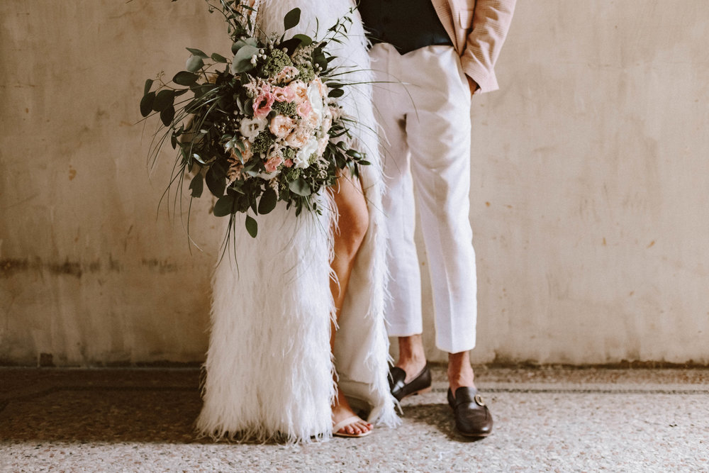 1819-Evelin+Peti-wedding-138-w.jpg