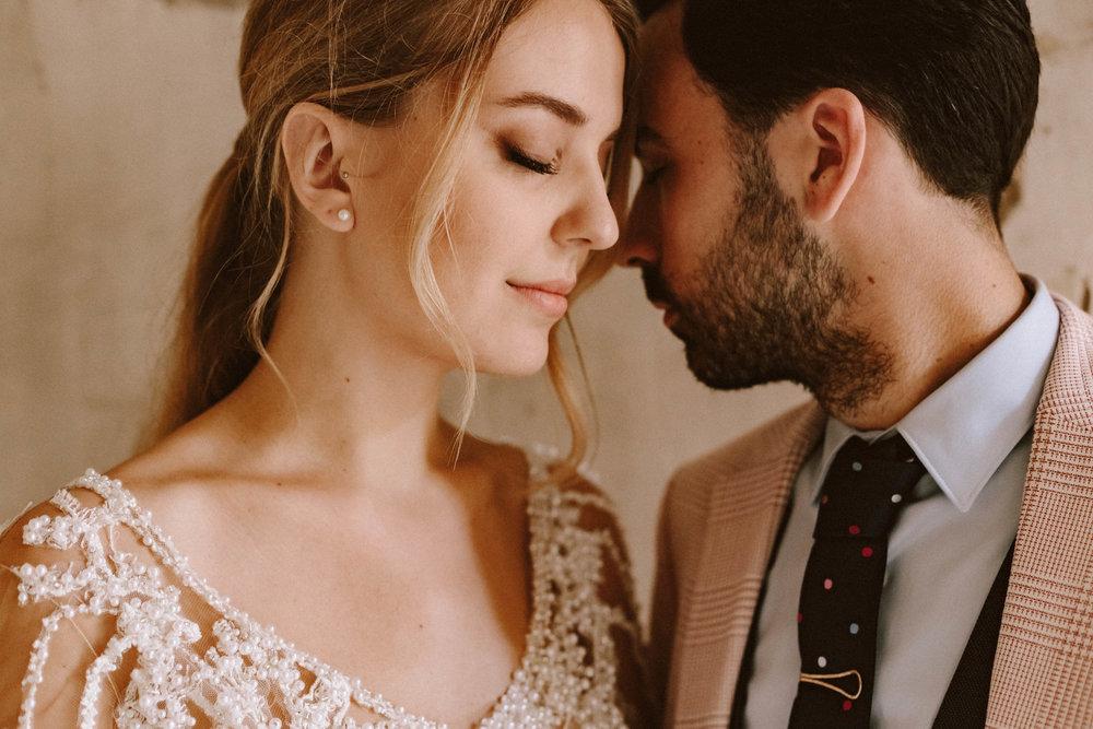 1819-Evelin+Peti-wedding-140-w.jpg