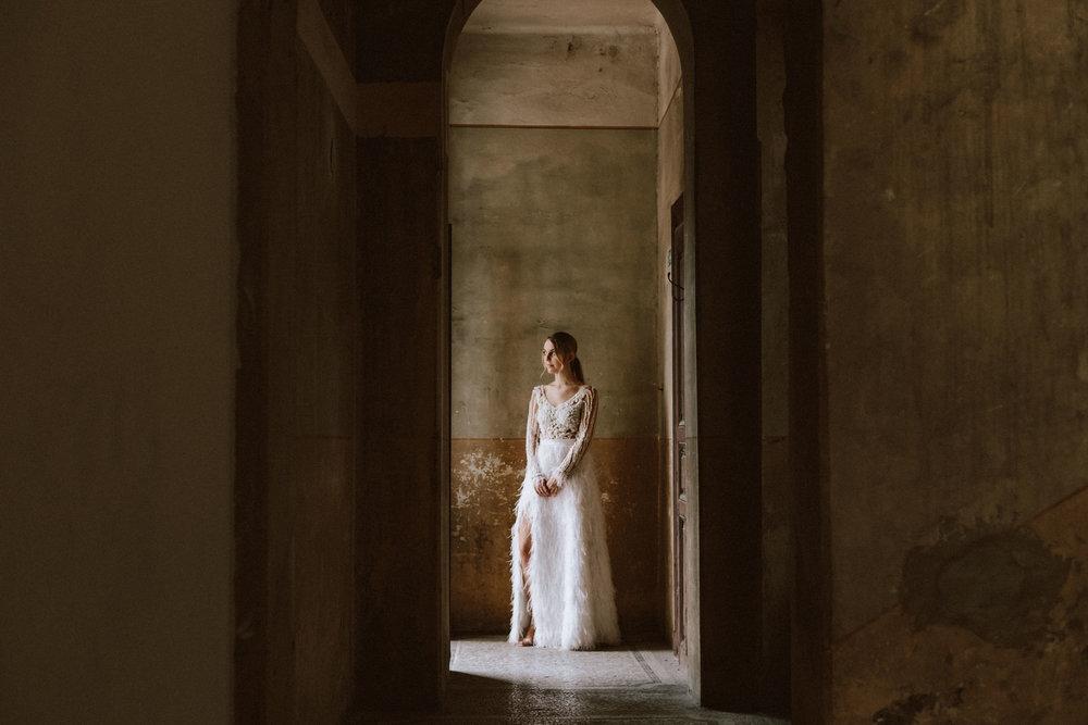 1819-Evelin+Peti-wedding-156-w.jpg