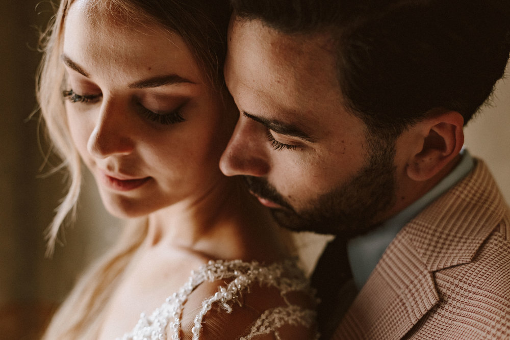 1819-Evelin+Peti-wedding-181-w.jpg