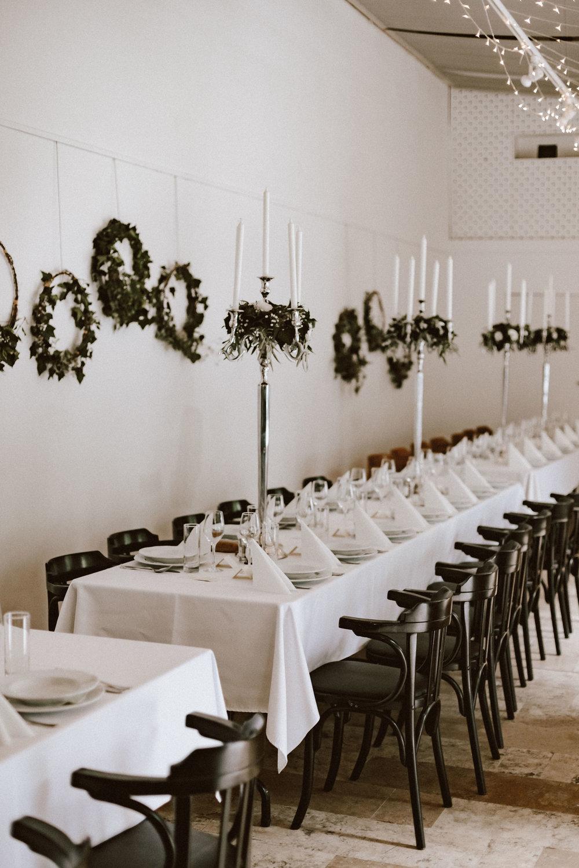 1819-Evelin+Peti-wedding-195-w.jpg