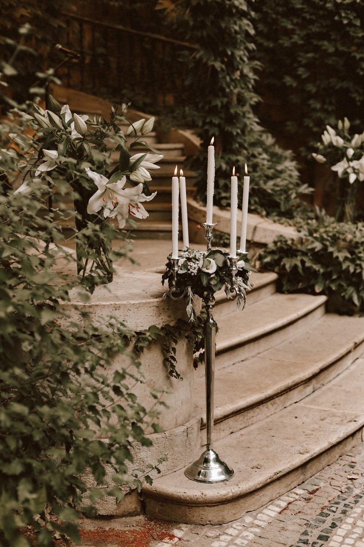 1819-Evelin+Peti-wedding-217-w.jpg