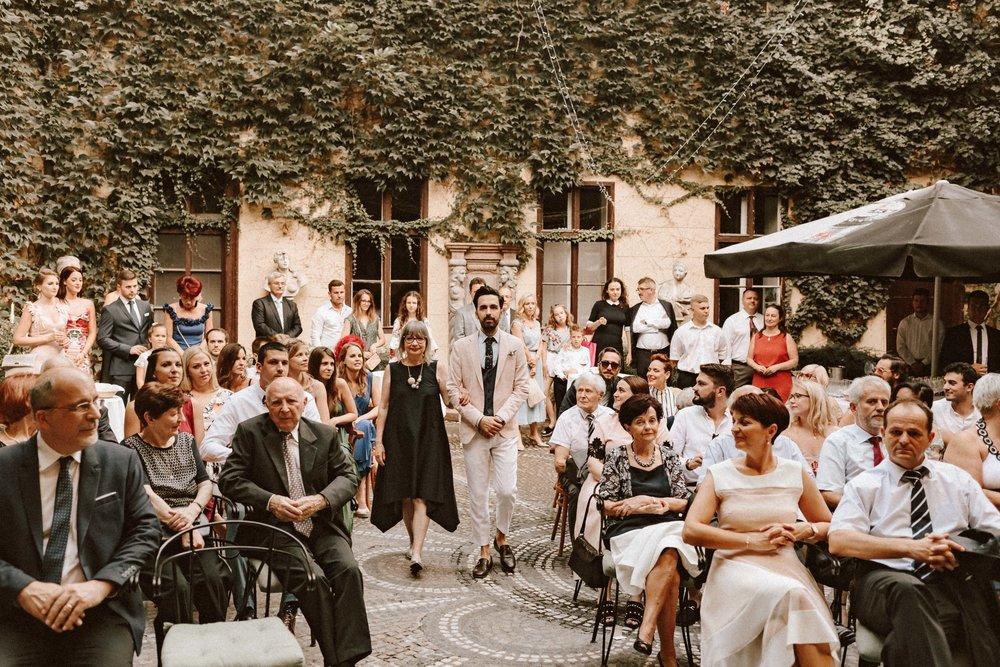 1819-Evelin+Peti-wedding-221-w.jpg