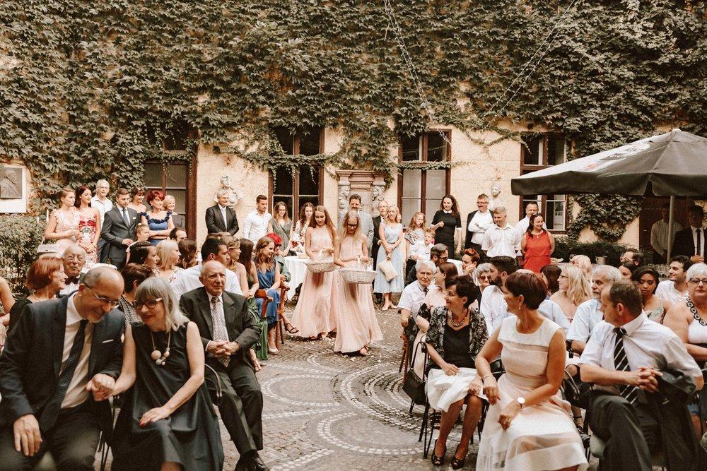 1819-Evelin+Peti-wedding-225-w.jpg