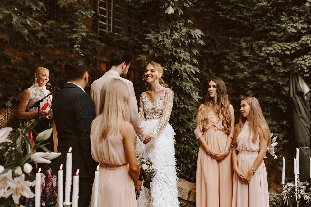 1819-Evelin+Peti-wedding-242-w.jpg