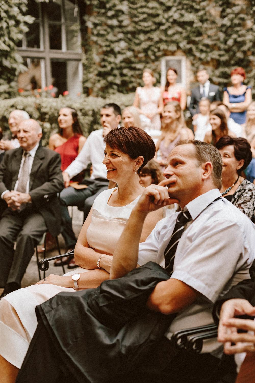 1819-Evelin+Peti-wedding-252-w.jpg