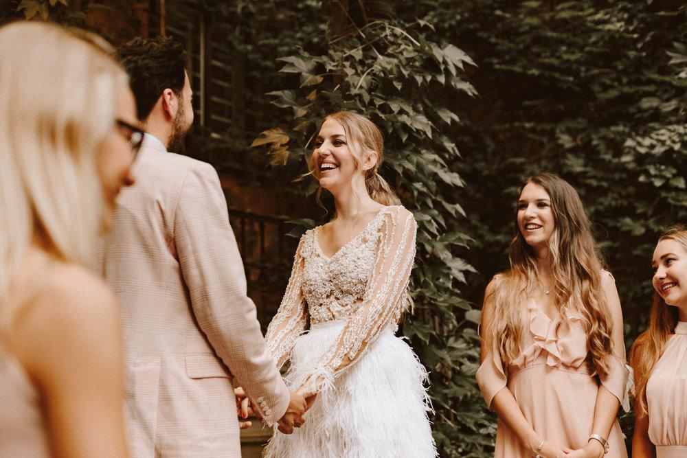 1819-Evelin+Peti-wedding-254-w.jpg