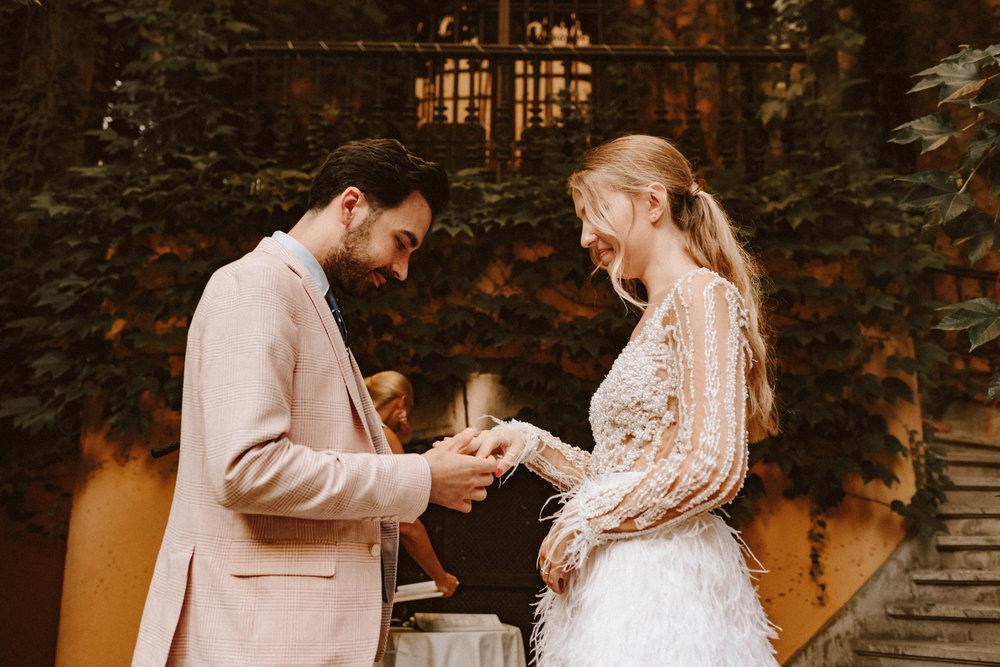 1819-Evelin+Peti-wedding-267-w.jpg
